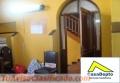 casa-en-venta-para-oficina-zona-sopocachi-la-paz-bolivia-1803-3.jpg