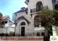 casa-en-venta-para-oficina-zona-sopocachi-la-paz-bolivia-3020-1.jpg
