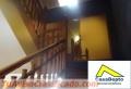casa-en-venta-para-oficina-zona-sopocachi-la-paz-bolivia-6973-5.jpg