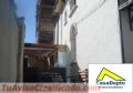 casa-en-venta-para-oficina-zona-sopocachi-la-paz-bolivia-8028-2.jpg