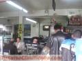 vendo-casa-con-2-locales-rentando-en-el-barrio-ricaurte-1.JPG