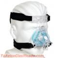 CPAP, Deje De Roncar, Respire Bien Alquiler y Venta Tel. 52001552 – 45164883 Zona 10