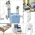Almohadilla Eléctrica Para Terapia De Calor Tel 52001552 - 45164883 Géminis 10 Z. 10