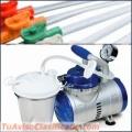 aspirador-de-flemas-tel-45164883-52001552-geminis-10-z-10-8597-1.jpg
