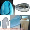 Bacín Plástico e Inoxidable Tel. 52001552 - 45164883 Géminis 10 Z. 10