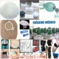 Férula o Inmovilizador De Dedo, Tel. 52001552 - 45164883 Géminis 10 Z. 10