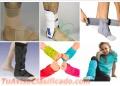 Plantillas Ortopedicas de Gel Tel 52001552 - 45164883  zona 10 geminis 10