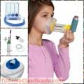 Oximetro para medir la saturacion de Oxigeno en la sangre Tel/whatsapp 52001552 - 45164883