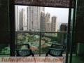Apartamento PH Mystic Point Torre 200-A