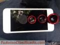 Kit de Lentes Universales para celular