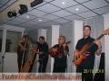 COPLA  LLANERA  ,MÚSICA  VENEZOLANA SHOW MUSICAL
