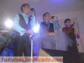 GRUPO MUSICAL BAILABLE CARIBEÑOS  PARA  EVENTOS