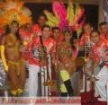 cotillon-samba-show-kaipirina-para-fiestas-1.jpg