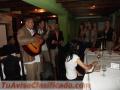 SHOW  DE  BOLEROS ,VALSES  Y  GAITAS  PARA  EVENTOS