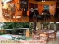 Albergue Barato con Cocina en Panama – Precio Optimo