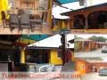 Cuarto en alquiler para 5 personas en la ciudad de panama