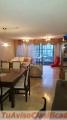 Apartamento en Paitilla