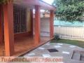Se vende Casa en Bello Horizonte