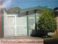 Se Alquila Casa en el  Barrio Campo Bruce