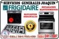 servicio-tecnico-frigidaire-lavasecas-refrigeradoras-991-105-199-5506-3.jpg