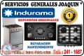 asistencia-tecnica-indurama-lavadoras-refrigeradorescocinas-991-105-199-3054-3.jpg