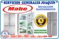 Servicio técnico * MABE * lavasecas, secadoras, refrigeradores  991-105-199