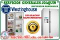 Soporte técnico = WESTINGHOUSE = lavasecas, centro de lavado  991-105-199