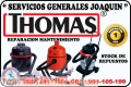 servicio-tecnico-reparacion-de-aspiradoras-y-lustradoras-thomas-241-1687-1889-1.jpg