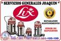 servicio-tecnico-reparacion-de-aspiradoras-y-lustradoras-thomas-241-1687-3292-2.jpg