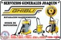 servicio-tecnico-reparacion-de-aspiradoras-y-lustradoras-thomas-241-1687-3788-3.jpg