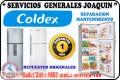 servicio-tecnico-coldex-lavadoras-cocinas-refrigeradores-991-105-199-4974-2.jpg