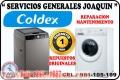 servicio-tecnico-coldex-lavadoras-cocinas-refrigeradores-991-105-199-6956-1.jpg