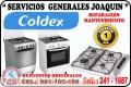 Servicio técnico  ** COLDEX ** lavadoras, refrigeradoras 241-1687 surquillo