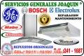 El mejor servicio tecnico de CAMPANAS E. cocinas 241-687 La Molina