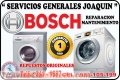 Servicio técnico ♥ BOSCH ♥ lavasecas, refrigeradores   991-105-199