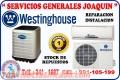 Reparacion mantenimiento de aire acondicionado = SAMSUNG = en lima peru