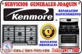 SOPORTE TECNICO DE LAVADORAS, REFRIGERADORAS KENMORE  991-105-199