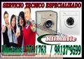 Oº°'¨ Tecnicos KLIMATIC Reparaciones A1 de Secadoras  (Santiago de Surco)¨'°ºO
