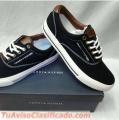 Zapatos Tommy Hilfiguer del 38 al 44