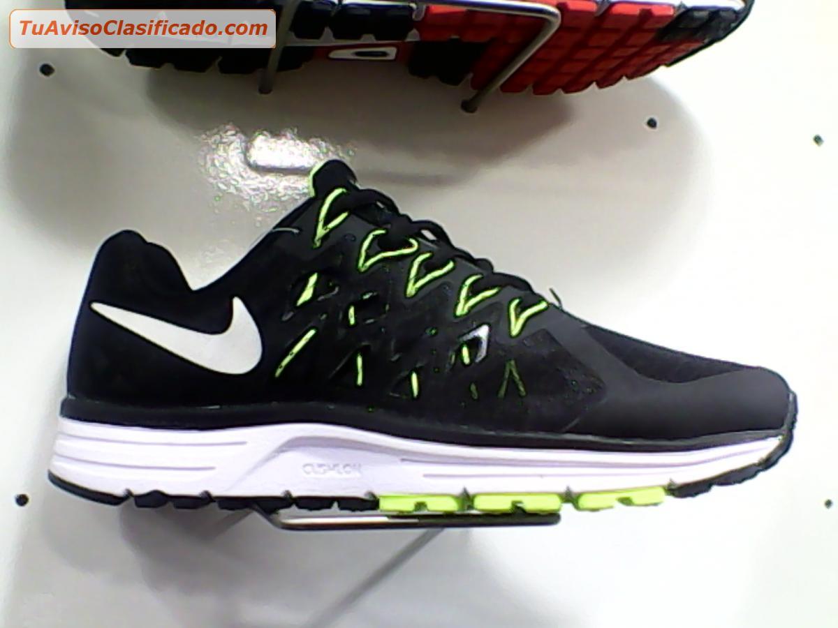 Zapatos De Calidad Ropa Caballero Nike DeportivosGym kZXiOPuT