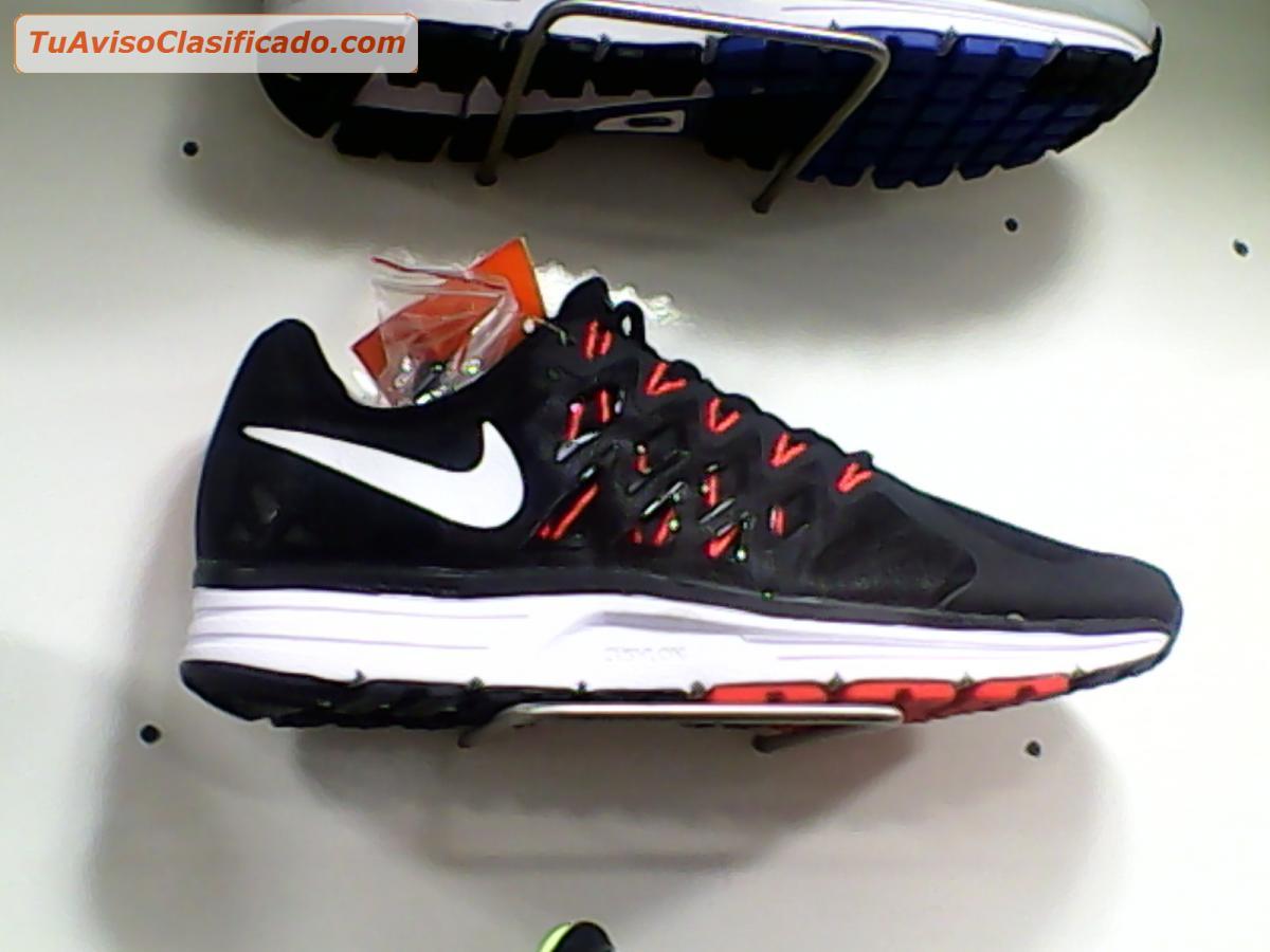 De Caballero Nike Zapatos Gym Deportivos Ropa Calidad TWaTZzxn