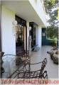 Casa en venta Santa Rosalía