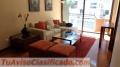 apartamento-amueblado-y-equipado-en-venta-zona-14-nivel-bajo-1.jpg