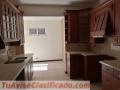 Casa en venta Km 18.5 CES Atras de SPORTA