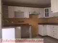 Casa en venta zona 7 de Mixco dentro de Garita