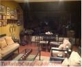 Casa en venta / renta zona 10 El Prado
