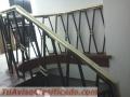 Lámparas arañas  – arnolds en Miraflores