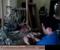 Lámparas arañas  – arnolds en La Molina-Surco-