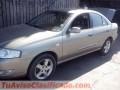 Se venden autos por renovacion