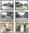 Se vende terreno grande en área de interés en el Mercado Oriental